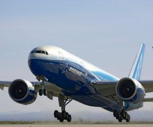 КОММЕРЧЕСКАЯ АВИАЦИЯ: ПРОДАЖА САМОЛЕТОВ BOEING 777 / BOEING 777-200LR.  ПРОДАЖА НОВЫХ И БЫВШИХ В ЭКСПЛУАТАЦИИ САМОЛЕТОВ BOEING 777-200LR. Купить в Казахстане