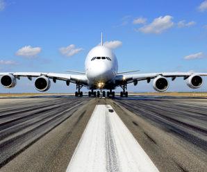 ПРОДАЖА САМОЛЕТОВ AIRBUS A380  – ICC JET.  ПРОДАЖА НОВЫХ И БЫВШИХ В ЭКСПЛУАТАЦИ  AIRBUS A380. Купить в Казахстане