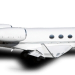 ПРОДАЖА САМОЛЕТА – GULFSTREAM G550. НОВЫЙ GULFSTREAM G550.  Купить в Казахстане