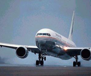 КОММЕРЧЕСКАЯ АВИАЦИЯ: ПРОДАЖА САМОЛЕТОВ BOEING BOEING 767F / BOEING 767-300F.  ПРОДАЖА НОВЫХ И БЫВШИХ В ЭКСПЛУАТАЦИИ САМОЛЕТОВ BOEING 767-300 FREIGHTER. Купить в Казахстане