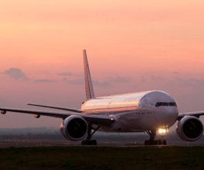 КОММЕРЧЕСКАЯ АВИАЦИЯ: ПРОДАЖА САМОЛЕТОВ BOEING 777 / BOEING 777-300ER.  ПРОДАЖА НОВЫХ И БЫВШИХ В ЭКСПЛУАТАЦИИ САМОЛЕТОВ BOEING 777-300ER. Купить в Казахстане