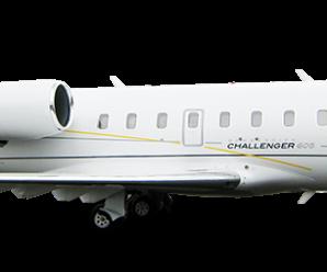 ПРОДАЖА САМОЛЕТА  – BOMBARDIER CHALLENGER 605 (CHALLENGER 605). НОВЫЙ BOMBARDIER CHALLENGER 605 (CHALLENGER 605). Купить в Казахстане