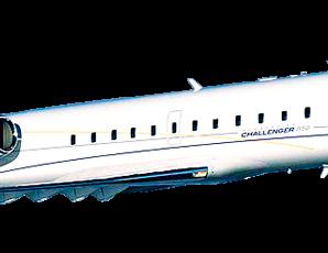 ПРОДАЖА САМОЛЕТА  – BOMBARDIER CHALLENGER 850 (CHALLENGER 850). НОВЫЙ BOMBARDIER CHALLENGER 850 (CHALLENGER 850). Купить в Казахстане