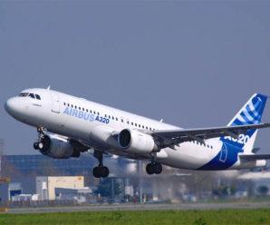 КОММЕРЧЕСКАЯ АВИАЦИЯ: ПРОДАЖА / ACMI АРЕНДА / DRY АРЕНДА САМОЛЕТОВ AIRBUS A320.  ПРОДАЖА НОВЫХ И БЫВШИХ В ЭКСПЛУАТАЦИИ САМОЛЕТОВ AIRBUS A320. Купить в Казахстане