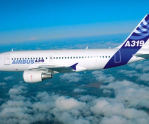 КОММЕРЧЕСКАЯ АВИАЦИЯ: ПРОДАЖА САМОЛЕТОВ AIRBUS A319.  ПРОДАЖА НОВЫХ И БЫВШИХ В ЭКСПЛУАТАЦИИ САМОЛЕТОВ AIRBUS A319. Купить в Казахстане