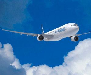 КОММЕРЧЕСКАЯ АВИАЦИЯ: ПРОДАЖА САМОЛЕТОВ AIRBUS A330 / AIRBUS A330-300.  ПРОДАЖА НОВЫХ И БЫВШИХ В ЭКСПЛУАТАЦИИ САМОЛЕТОВ AIRBUS A330-300. Купить в Казахстане