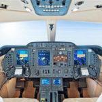 Продажа самолета -  Beechcraft Premier IA. 2012 Hawker Beechcraft Premier IA – маленький комфортабельный самолет на продажу Купить в Казахстане