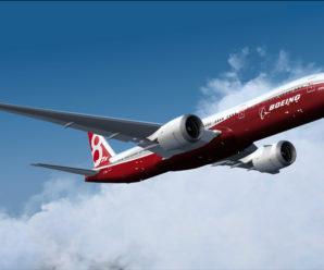 КОММЕРЧЕСКАЯ АВИАЦИЯ: ПРОДАЖА САМОЛЕТОВ BOEING 777 / BOEING 777-8X.  ПРОДАЖА НОВЫХ И БЫВШИХ В ЭКСПЛУАТАЦИИ САМОЛЕТОВ BOEING 777-8X. Купить в Казахстане