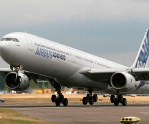 КОММЕРЧЕСКАЯ АВИАЦИЯ: ПРОДАЖА САМОЛЕТОВ AIRBUS A340 / AIRBUS A340-600.  ПРОДАЖА НОВЫХ И БЫВШИХ В ЭКСПЛУАТАЦИИ САМОЛЕТОВ AIRBUS A340-600. Купить в Казахстане