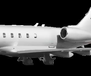 Продажа самолета – Bombardier Challenger 350. Купить в Казахстане