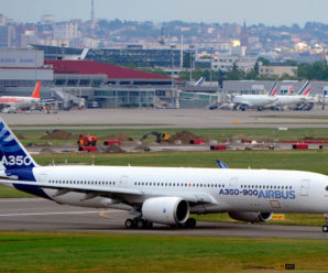 КОММЕРЧЕСКАЯ АВИАЦИЯ: ПРОДАЖА САМОЛЕТОВ AIRBUS A350 / AIRBUS A350-900.  ПРОДАЖА НОВЫХ И БЫВШИХ В ЭКСПЛУАТАЦИИ САМОЛЕТОВ AIRBUS A350-900. Купить в Казахстане