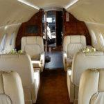 Embraer Legacy 600. 2008  Embraer Legacy 600  – бизнес самолет Купить в Казахстане