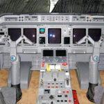 Продажа Embraer Legacy 600, Самолет Embraer Legacy 600 for sale, Aircraft Купить в Казахстане