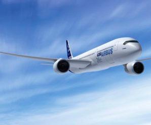 КОММЕРЧЕСКАЯ АВИАЦИЯ: ПРОДАЖА САМОЛЕТОВ AIRBUS A350 / AIRBUS A350-1000.  ПРОДАЖА НОВЫХ И БЫВШИХ В ЭКСПЛУАТАЦИИ САМОЛЕТОВ AIRBUS A350-1000. Купить в Казахстане