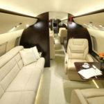 Продажа самолета - Bombardier Challenger 850. 2008 Challenger 850 – бизнес джет ВИП класса Купить в Казахстане
