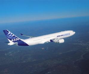 ПРОДАЖА САМОЛЕТОВ AIRBUS A330-200  – ICC JET.  ПРОДАЖА НОВЫХ И БЫВШИХ В ЭКСПЛУАТАЦИ  AIRBUS A330-200.  Купить в Казахстане
