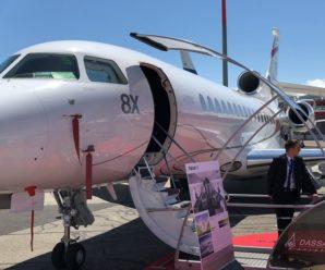 CRJ-100LR